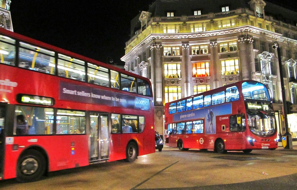 sabato-a-londra-red-bus
