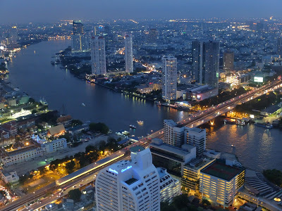 lebua-at-state-tower-bangkok