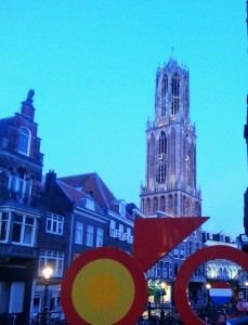 cosa-vedere-a-utrecht-dom-tower