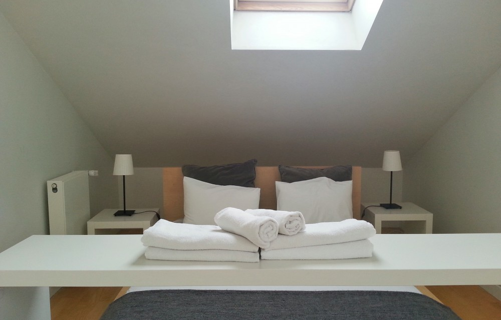 Dove dormire a Madrid? Luxe Home Madrid Plaza Mayor