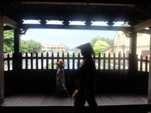 hoi an cosa vedere japanese covered bridge