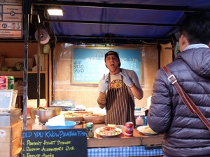 mangiare-low-cost-a-londra-