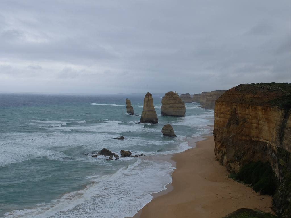 12 apostoli percorrere-la-great-ocean-road-australia-on-the-road